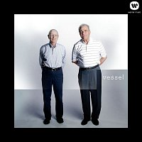 twenty one pilots – Vessel – CD