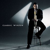 Wynton Marsalis – Classic Wynton
