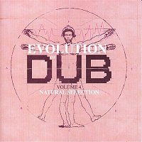 Various Artists.. – Evolution Of Dub Vol 4