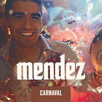 Mendez – Carnaval
