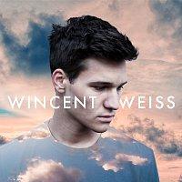 Wincent Weiss – Irgendwas gegen die Stille