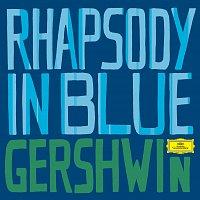 Leonard Bernstein, Los Angeles Philharmonic, Chicago Symphony Orchestra – Gershwin: Rhapsody in Blue