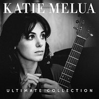 Katie Melua – Ultimate Collection – CD