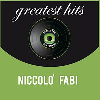 Niccolo Fabi – Greatest Hits