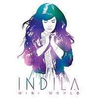 Indila – Mini World [Deluxe]