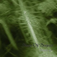 Shape Of Despair – Shades Of...