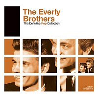 The Everly Brothers – Definitive Pop: The Everly Brothers
