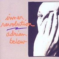 Adrian Belew – Inner Revolution