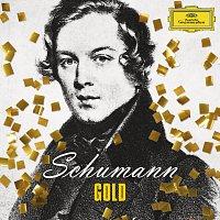 Bryn Terfel, Anne Sofie von Otter, Christoph Eschenbach, Maurizio Pollini – Schumann Gold