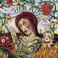 Steve Vai – Fire Garden