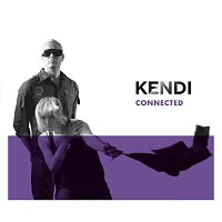 Kendi – Connected