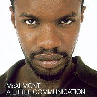 David McAlmont – A Little Communication
