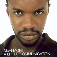 David McAlmont – A Little Communication