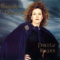 Barbara Dickson – Parcel of Rogues