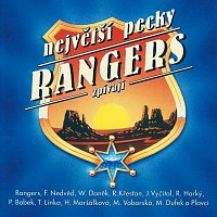 Rangers – Nejvetsi pecky
