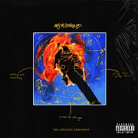 BJ The Chicago Kid – The Opening Ceremony
