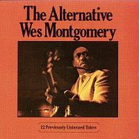 Wes Montgomery – The Alternative Wes Montgomery