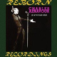 Charles Aznavour – Je M'Voyais Deja (HD Remastered)