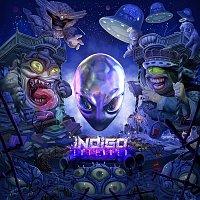 Chris Brown – Indigo (Extended)