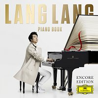 Lang Lang – Piano Book [Encore Edition]
