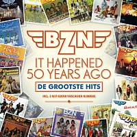 BZN – It Happened 50 Years Ago