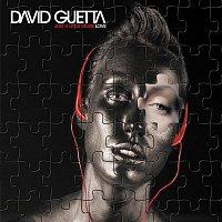 David Guetta – Just A Little More Love