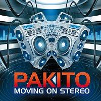 Pakito – Moving On Stereo [Original Radio Edit]