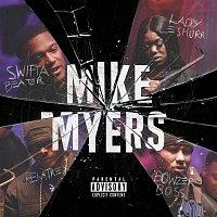 Swifta Beater – Mike Myers (feat. Lady Leshurr, Remtrex & Bowzer)