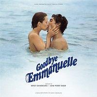 Goodbye Emmanuelle [Bande originale du film]