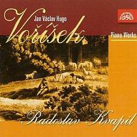 Radoslav Kvapil – Voříšek: Klavírní skladby