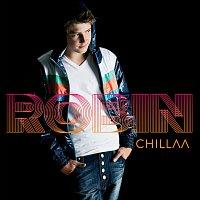 Robin – Chillaa [Deluxe]