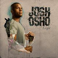 Josh Osho – L.i.f.e