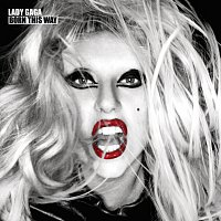 Born This Way [International Special Edition Version]