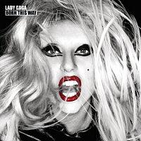 Born This Way [International Special Edition Version]