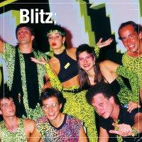 Blitz – Talento
