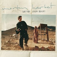Morten Harket – Letter From Egypt