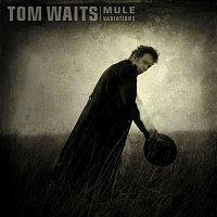 Tom Waits – Mule Variations (Remastered)