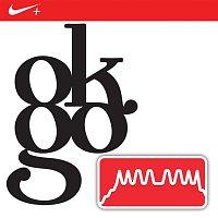 OK Go – OK Go / Nike+ Treadmill Workout Mix