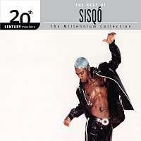 Sisqo – The Best Of Sisqó 20th Century Masters The Millennium Collection