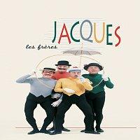 Les Freres Jacques – Long Box 3Cd
