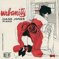 Hank Jones – Urbanity [Expanded Edition]