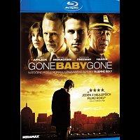 Různí interpreti – Sbohem, baby Blu-ray