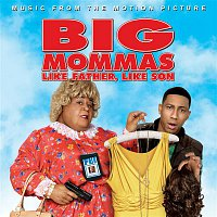 Rae – Big Mommas: Like Father, Like Son