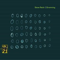 Steve Reich and Musicians – Reich: Drumming