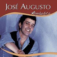 Jose Augusto – Série Romantico - José Augusto