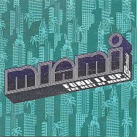 Miami – Funk It Up: The Best Of Miami