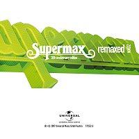 Supermax – Remaxed Vol.02