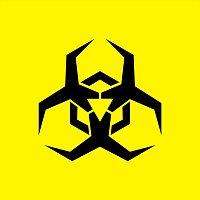 Virus – ??????