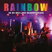 Rainbow, Lars Kristoffersen – 20 ar med Lars Kristoffersen