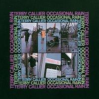 Terry Callier – Occasional Rain